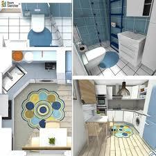 stauraum küche fotos couchstyle