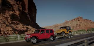 mail jeep for sale heggs jeep jeep dealer in mesa az