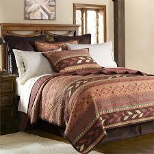 Southwestern Comforters Western Bedding Comforters Western Bedding Linens Decor