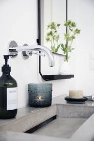 34 best basins images on pinterest basins bathroom ideas and