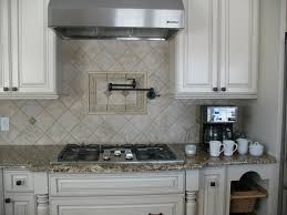 kitchen counter backsplash tile fuda tile