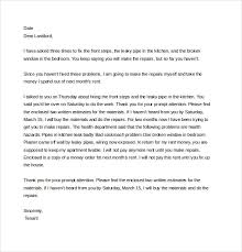free online complaint letter template and samples vlcpeque