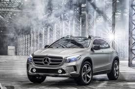lexus dealer nj freehold used dealership edison nj used cars edison auto sales north