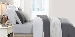 Are Microfiber Sheets Comfortable A Breakdown Of Microfiber Bedding Vs Cotton Bedding For New Buyers
