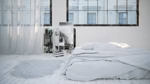designer bed linen collections for men quality bed linen online