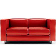 cherche canape a donner comment choisir le bon canapé le bel âge