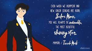wedding quotes nautical quotes sailor moon sailor moon quotes about friendship