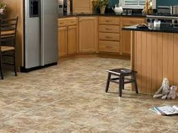 Kitchen Vinyl Flooring by Best Vinyl Flooring For Kitchen Kitchen Vinyl Flooring Armstrong