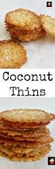 best 25 coconut ideas on pinterest coconut recipes coconut