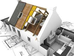 home design architecture software best cad software for home