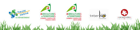 chambre agriculture haute saone agrilocal v2
