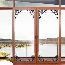 spiegel für kinderzimmer großhandel 58 25cmiron grilles wand aufkleber für