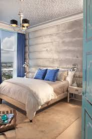 Vintage Eclectic Bedroom Ideas 99 Best Hollywood Glam Images On Pinterest Home Bedrooms And