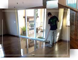 hardwood flooring and luxury vinyl plank flooring sacramento ca