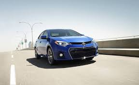 toyota corolla used for sale used toyota corolla for sale see our best deals on certified used