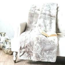 boutis canapé plaid jete de canape et impressionnant 6 couvre lit boutis jet233
