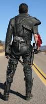 Mad Max Halloween Costume C5f9ddf9621ad51541a69901341b5b9a Mad Max Costume Road