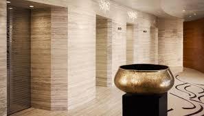 interior design decoration som burj khalifa u2013 interiors