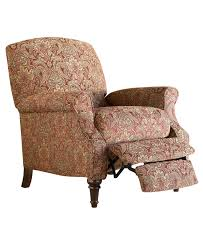 chloe recliner chair high leg country style chairs u0026 recliners