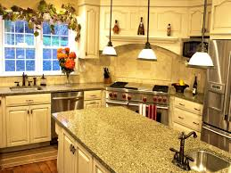 Replacing Kitchen Countertops Replace Kitchen Countertop