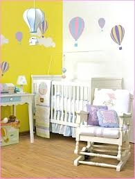 Decor Baby Room Decorating Ideas For Baby Rooms U2013 Canbylibrary Info