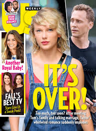 Break Letter For Married Man taylor swift and tom hiddleston break up after being mocked all