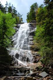 New Hampshire waterfalls images 36 best waterfalls in the white mountains images jpg
