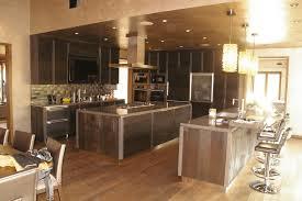 cuisine beton cellulaire cuisine cuisine en beton cellulaire fonctionnalies tropical style