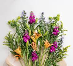 flower delivery baltimore uncategorized easter flowers bloom flower delivery image