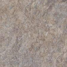 armstrong luxury vinyl tile vinyl flooring resilient