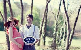 maternity photo props brave in the most of your maternity photoshoot