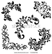 stencil stock images royalty free images vectors