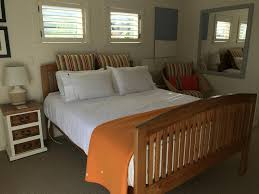 manly beach bed and breakfast whangaparaoa new zealand booking com