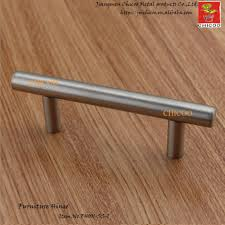 cabinet stainless steel cabinet bar pulls aliexpress com buy mm
