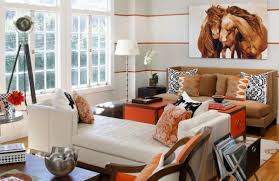 Decorative Pillows For Sofa by Brilliant High Back Sofas Living Room Furniture With Decorative
