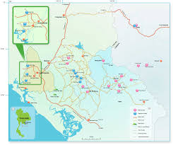 World Map Thailand by Last Thai Ruby Miner U2022 Red Sky At Dusk U2022 Lotus Gemology