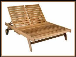 Teak Chaise Lounge Elegant Teak Chaise Lounge Free Shipping On Teak Outdoor Chaise
