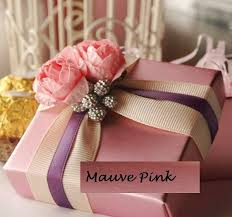 jewelry box favors handmade box jewelry box gift box wedding favors box birthday