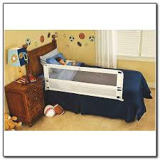 Bed Rail Toddler Ikea Toddler Bed Letzter Schritt Ikea Kritter Toddler Bed And One