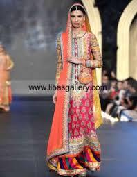 ansab jahangir pakistani fashion designer ansab jahangir special