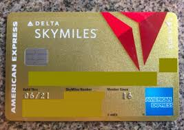 delta gold business card attention delta status chasers amex reserve card has a new bonus