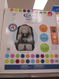 Great Car Deals by Target Baby Clearance 50 Percent Off U2013 Great Deals On Baby