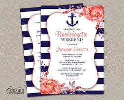 nautical wedding sayings 26 ideas for a nautical themed bachelorette party