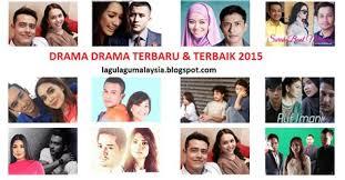 download mp3 dangdut cursari koplo terbaru collection of download mp3 dangdut terbaru november 2015 download