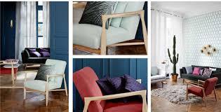 habiller un canapé madura édition fauteuil coussin