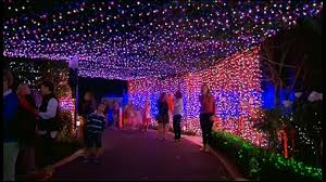 what half a million lights look like on nbcnews