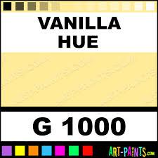 vanilla gold line spray paints g 1000 vanilla paint vanilla