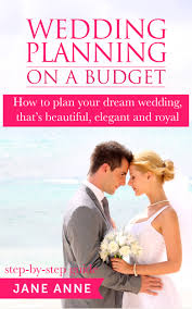step by step wedding planning cheap book wedding planning find book wedding planning deals on