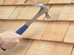 Roofing A House by Roofing Component Basics Diy