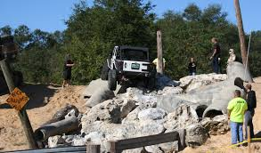 jeep jamboree 2017 ohio jeep jamboree 4wd com